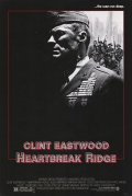 Heartbreak Ridge - wallpapers.