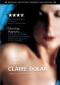 Claire Dolan - wallpapers.