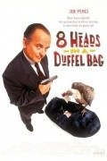 8 Heads in a Duffel Bag pictures.