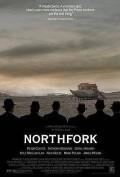 Northfork pictures.