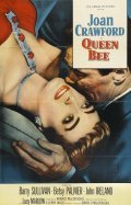 Queen Bee - wallpapers.