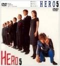 Hero pictures.