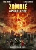Zombie Apocalypse - wallpapers.