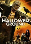 Hallowed Ground - wallpapers.