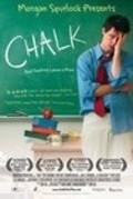 Chalk - wallpapers.