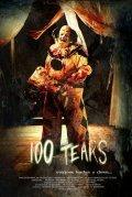 100 Tears - wallpapers.