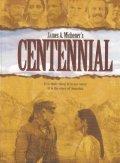 Centennial pictures.