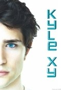 Kyle XY - wallpapers.