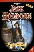 Jack Holborn - wallpapers.