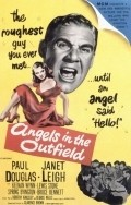 Angels in the Outfield pictures.
