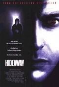 Hideaway pictures.