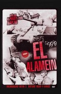 El Alamein - wallpapers.