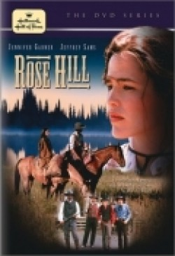 Rose Hill pictures.
