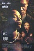 Eve's Bayou - wallpapers.