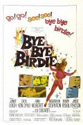Bye Bye Birdie - wallpapers.