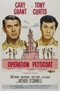 Operation Petticoat - wallpapers.