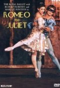 Romeo and Juliet - wallpapers.