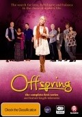 Offspring - wallpapers.