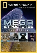 Megastructures pictures.