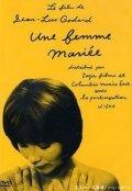 Une femme mariee: Suite de fragments d'un film tourne en 1964 pictures.