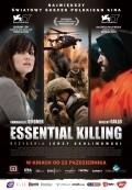Essential Killing pictures.