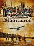 Beauregard - wallpapers.