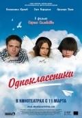 Odnoklassniki pictures.