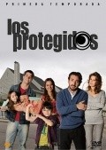 Los protegidos - wallpapers.