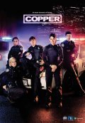 Rookie Blue - wallpapers.