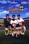 Major League II - wallpapers.
