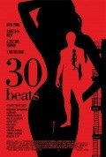 30 Beats - wallpapers.