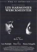 Werckmeister harmoniak pictures.