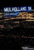 Mulholland Dr. pictures.
