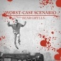 Worst Case Scenario - wallpapers.