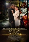 I'm in Love with a Church Girl pictures.
