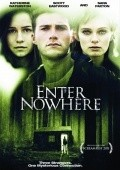 Enter Nowhere pictures.