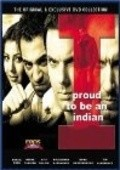 I Proud to Be an Indian - wallpapers.