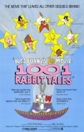 Bugs Bunny's 3rd Movie: 1001 Rabbit Tales pictures.
