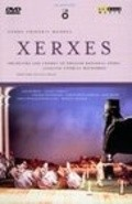 Xerxes - wallpapers.