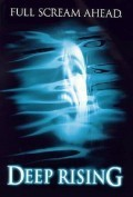 Deep Rising pictures.