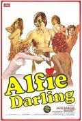 Alfie Darling pictures.