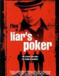 Liar's Poker pictures.