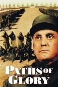 Paths of Glory pictures.