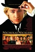 Nicholas Nickleby - wallpapers.