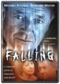 Falling pictures.