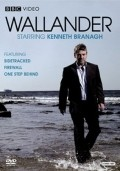 Wallander pictures.