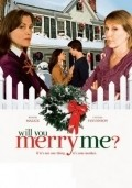 Will You Merry Me - wallpapers.