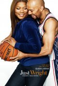 Just Wright - wallpapers.