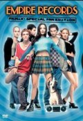 Empire Records - wallpapers.
