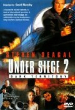 Under Siege 2: Dark Territory pictures.
